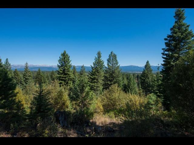 5513 Lupine Lane, McCall, ID 83638 (MLS #528038) :: Boise River Realty