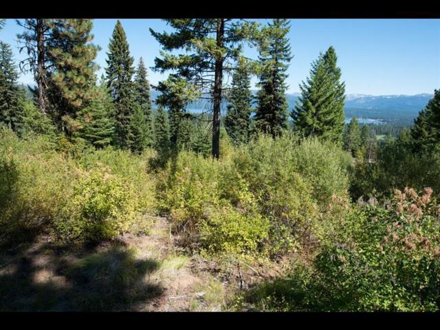 661 Migratory Ridge, McCall, ID 83638 (MLS #528049) :: Silvercreek Realty Group