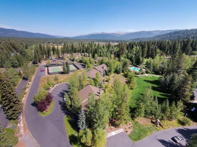 1349 Hearthstone Court 9-A, McCall, ID 83638 (MLS #528073) :: Juniper Realty Group