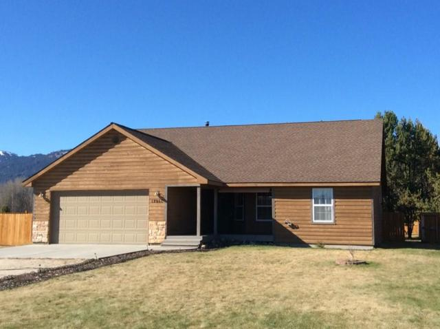 12951 Siscra Road, Donnelly, ID 83615 (MLS #528098) :: Juniper Realty Group