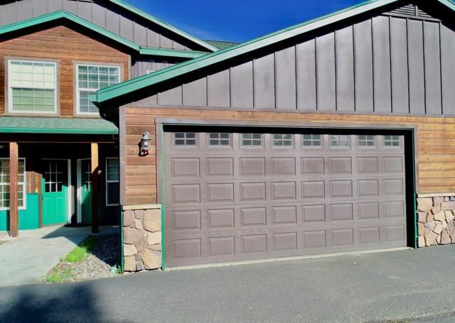 1644 Davis Avenue U, McCall, ID 83638 (MLS #529180) :: Silvercreek Realty Group