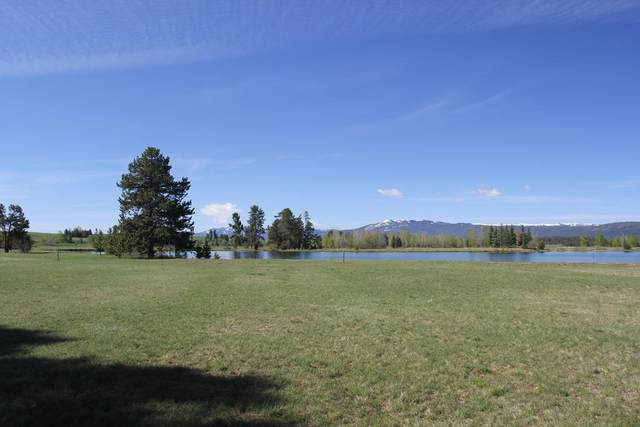 Lot 24 River Ranch Road, McCall, ID 83638 (MLS #530634) :: Boise River Realty