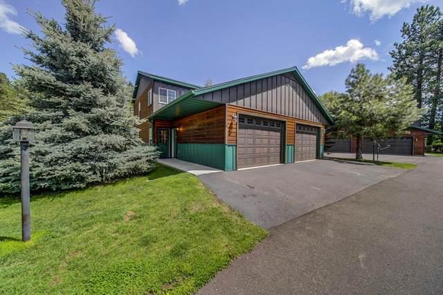 1644 Davis Avenue N, McCall, ID 83638 (MLS #530655) :: Silvercreek Realty Group