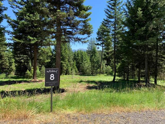 4304 Song Sparrow Drive, McCall, ID 83638 (MLS #531321) :: Boise River Realty