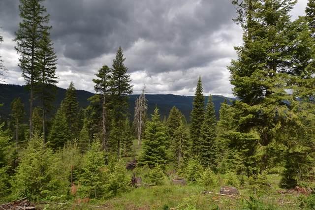 New Meadows, ID 83654 :: Silvercreek Realty Group