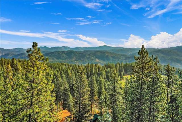 TBD Summer Place, Garden Valley, ID 83622 (MLS #531679) :: Adam Alexander