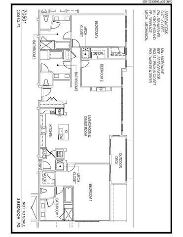 760 Village Drive #501, Tamarack, ID 83615 (MLS #531805) :: Boise River Realty