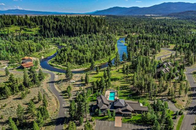 L64 Arnica Court, McCall, ID 83638 (MLS #532002) :: Boise River Realty
