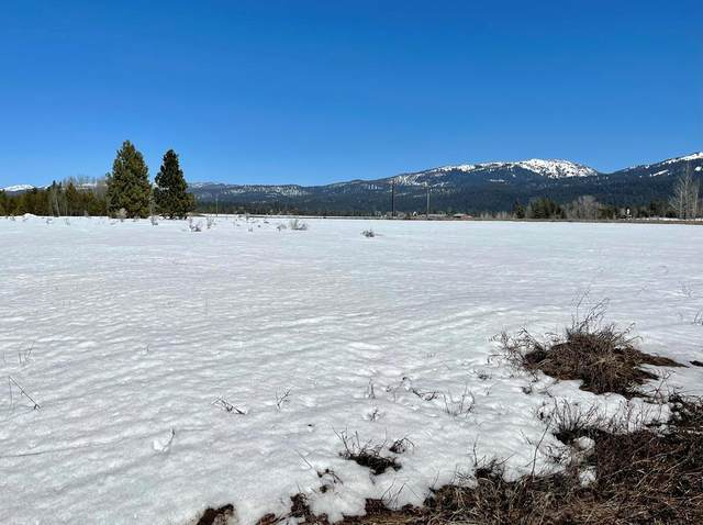 [13851 Farm To Market Road, McCall, ID 83638 (MLS #532144) :: Boise River Realty