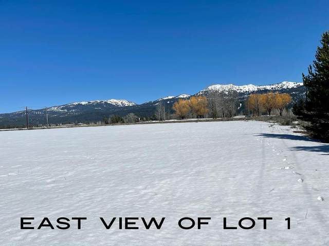 [13841 Farm To Market Road, McCall, ID 83638 (MLS #532145) :: Boise River Realty