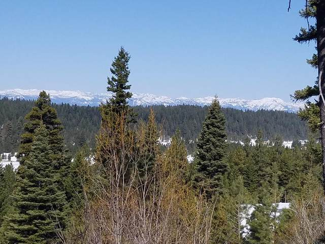 TBD Whitefield Lane, McCall, ID 83638 (MLS #532159) :: Boise River Realty