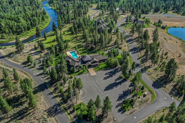 L103 Moonflower Court, McCall, ID 83638 (MLS #532390) :: Boise River Realty