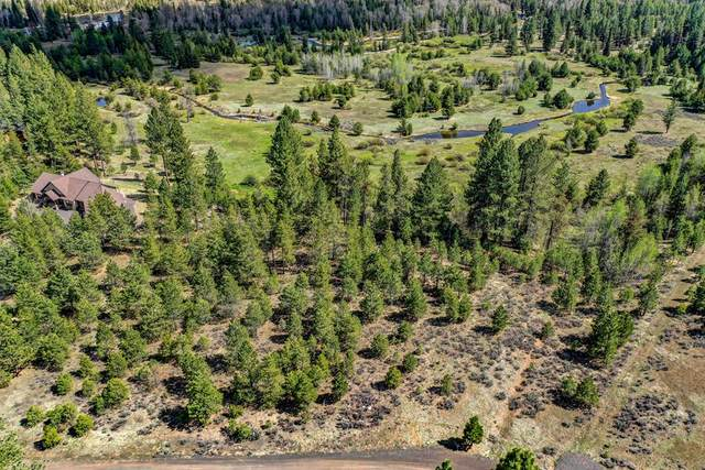 7 Cassia Court, McCall, ID 83638 (MLS #532442) :: Silvercreek Realty Group