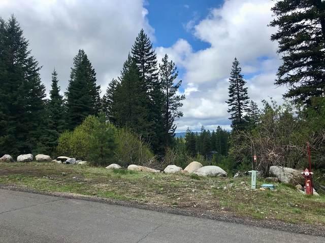 1160 Aspen Ridge Lane, McCall, ID 83638 (MLS #532486) :: Scott Swan Real Estate Group