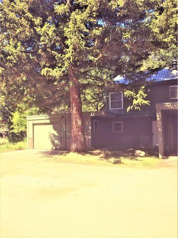 301 N Mission Street A, A, McCall, ID 83638 (MLS #532652) :: Scott Swan Real Estate Group