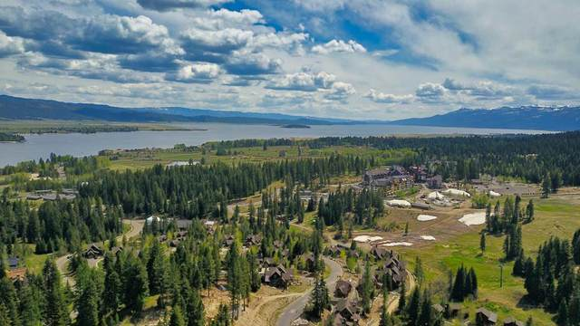 89 Veil Cave Court, Donnelly, ID 83615 (MLS #533015) :: Scott Swan Real Estate Group