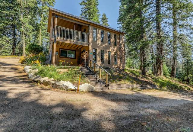 2141 Lydia Drive, Donnelly, ID 83615 (MLS #533023) :: Scott Swan Real Estate Group