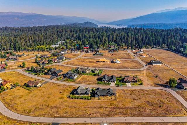 TBD Mo's Way, McCall, ID 83638 (MLS #533178) :: Boise River Realty