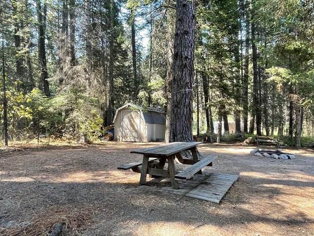 10 Lorraine Way, Cascade, ID 83611 (MLS #533237) :: Boise River Realty