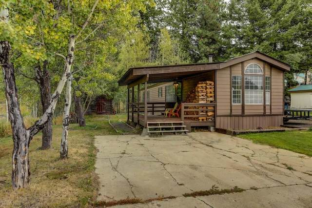 617 Ward Street, McCall, ID 83638 (MLS #533252) :: Boise River Realty