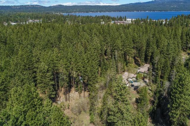 421 Allen Avenue, McCall, ID 83638 (MLS #525495) :: Juniper Realty Group