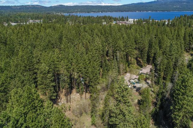 421,425 Allen Avenue, McCall, ID 83638 (MLS #525604) :: Juniper Realty Group