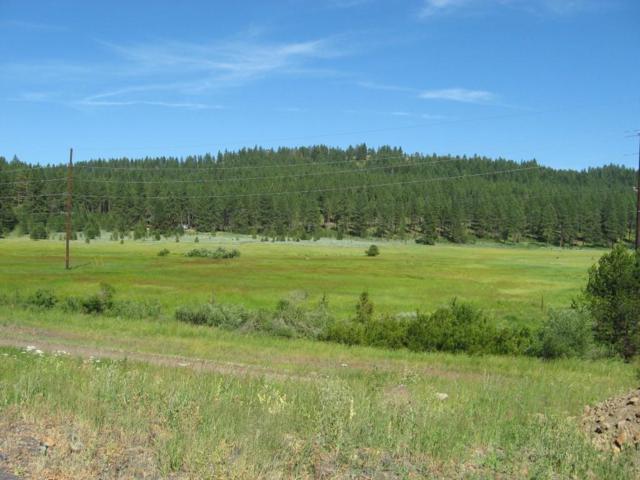 TBD Meadows Road, New Meadows, ID 83654 (MLS #525762) :: Juniper Realty Group