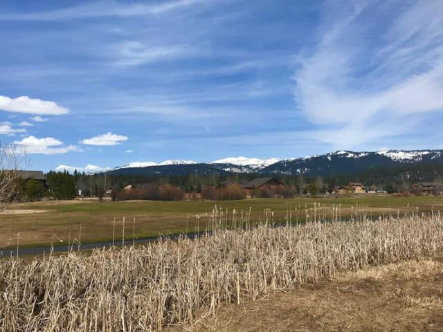 217 Meadow Lake Court, McCall, ID 83638 (MLS #526821) :: Juniper Realty Group
