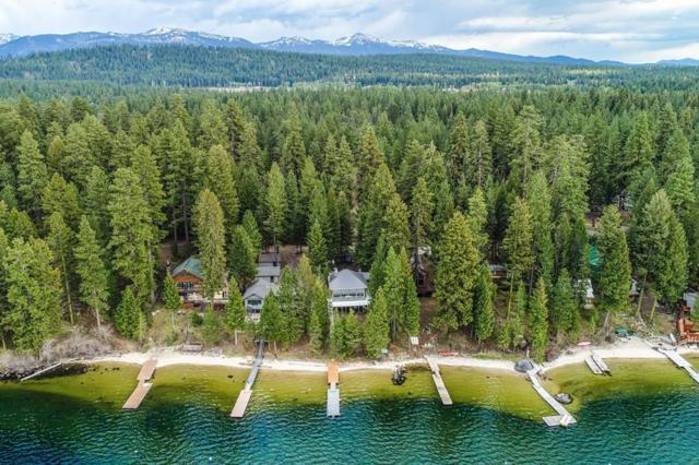 2010 University Lane, McCall, ID 83638 (MLS #527091) :: Juniper Realty Group