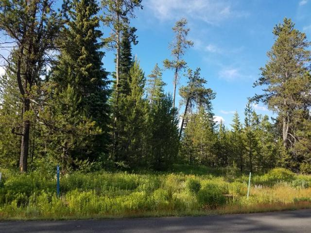 TBD Windsong Way, Donnelly, ID 83615 (MLS #527386) :: Juniper Realty Group