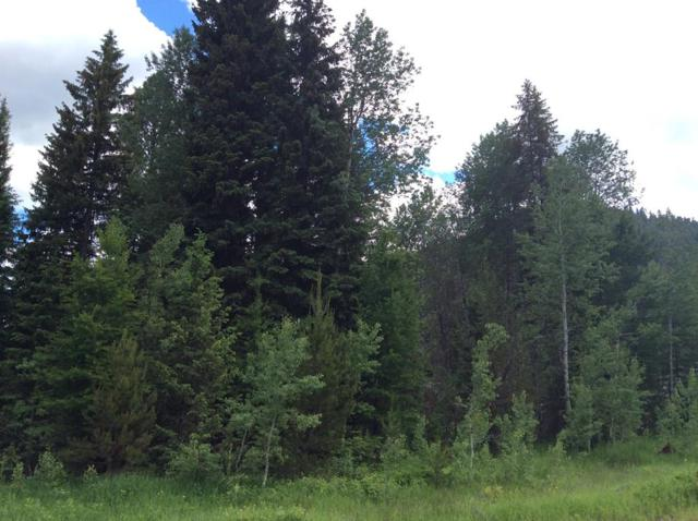 2531 Westwood Drive, Donnelly, ID 83615 (MLS #527420) :: Juniper Realty Group