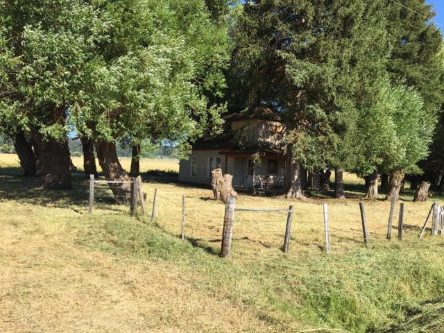 13148 Farm To Market Road, Donnelly, ID 83615 (MLS #527544) :: Juniper Realty Group