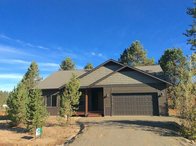 16 Grand Fir Drive, Donnelly, ID 83615 (MLS #527829) :: Juniper Realty Group