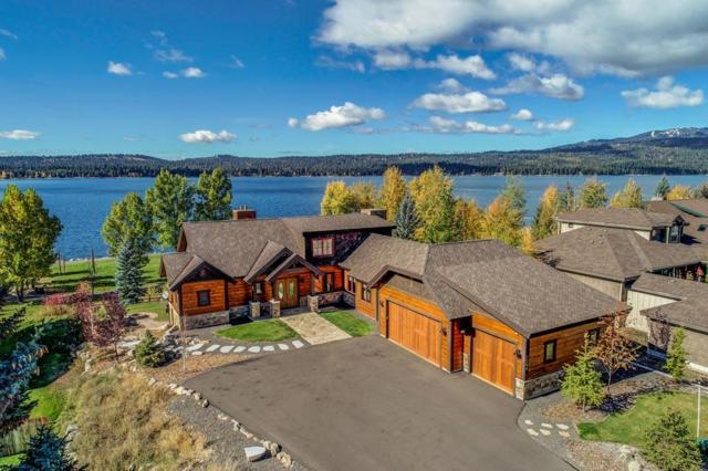 1504 Mccall Avenue, McCall, ID 83638 (MLS #528021) :: Juniper Realty Group