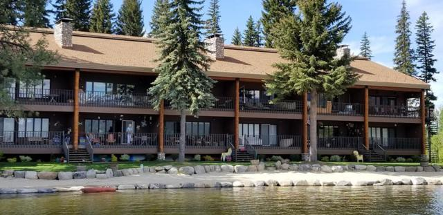 2635 Tamarack Bay Place 41+, McCall, ID 83638 (MLS #528443) :: Silvercreek Realty Group