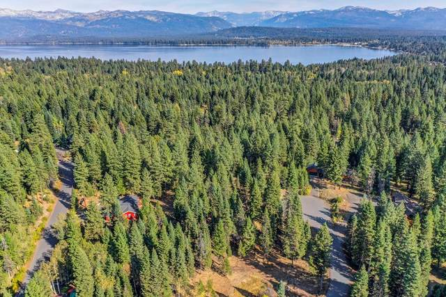 Lot 3 Forest Trails Court, McCall, ID 83638 (MLS #530813) :: Boise River Realty