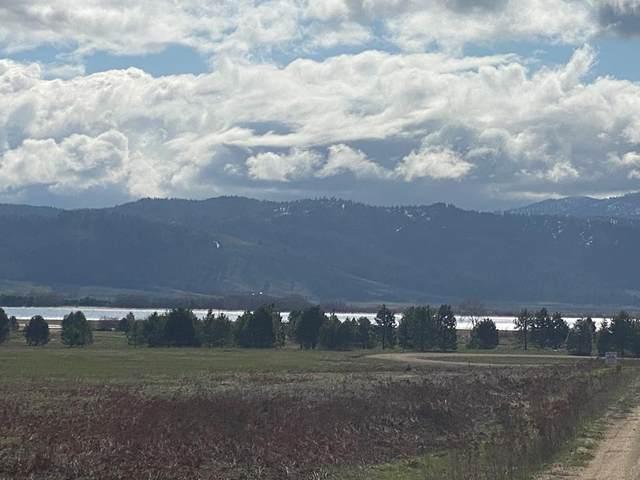 37 Reno Vista Lane, Donnelly, ID 83615 (MLS #532112) :: Adam Alexander