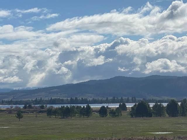 24 Reno Vista Lane, Donnelly, ID 83615 (MLS #532219) :: Adam Alexander