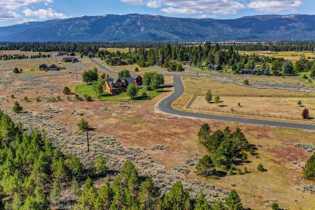 13246 Brookie Road, Donnelly, ID 83615 (MLS #533077) :: Scott Swan Real Estate Group