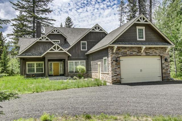 12899 Hereford Road, Donnelly, ID 83615 (MLS #526471) :: Juniper Realty Group