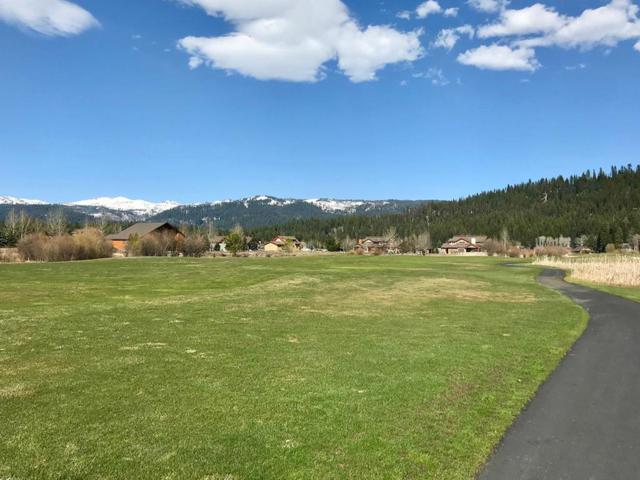 213 Meadow Lake Court, McCall, ID 83638 (MLS #526820) :: Juniper Realty Group