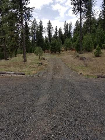 3702 Old Hwy 95, New Meadows, ID 83654 (MLS #526900) :: Juniper Realty Group