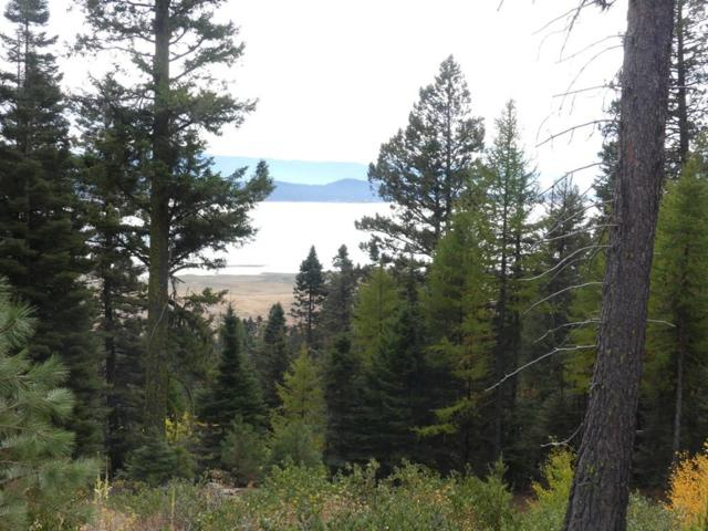 120 Arling Trail, Donnelly, ID 83615 (MLS #527633) :: Juniper Realty Group