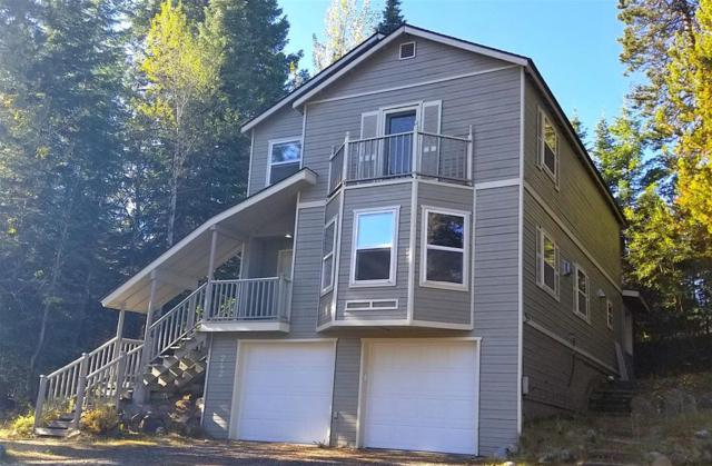 242 Ernesto Drive, McCall, ID 83638 (MLS #527756) :: Juniper Realty Group