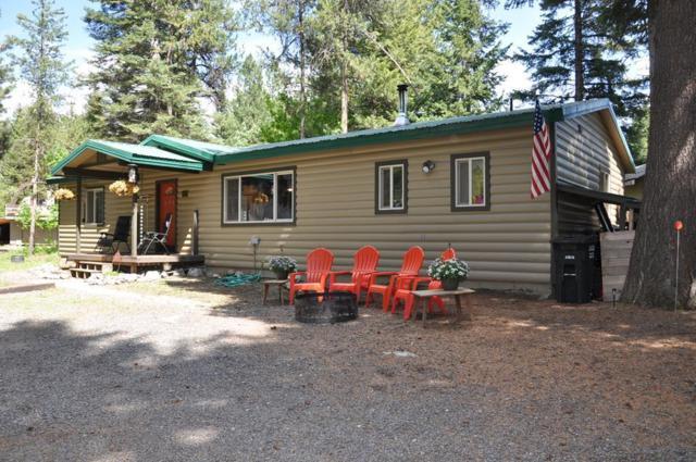 695 N Samson Trail, McCall, ID 83638 (MLS #526866) :: Juniper Realty Group