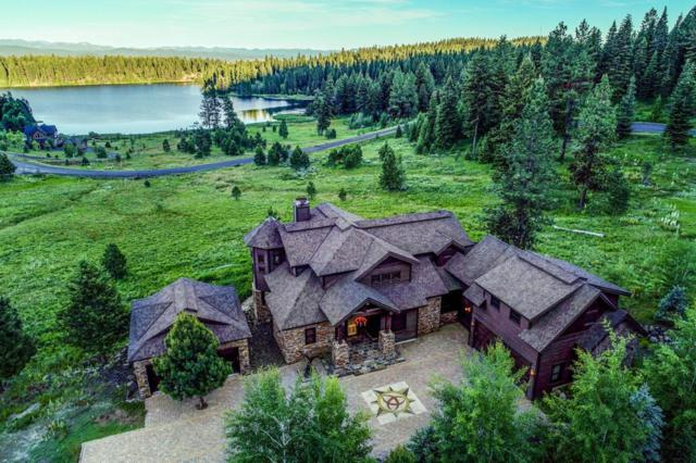 11 Woodduck Court, McCall, ID 83638 (MLS #526836) :: Juniper Realty Group