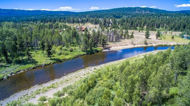 33 Moonflower Place, McCall, ID 83638 (MLS #520875) :: Juniper Realty Group