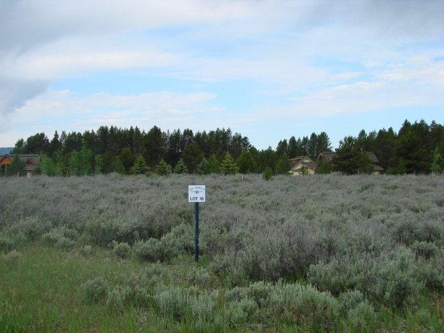 13789 Sweet Iron Court, McCall, ID 83638 (MLS #521141) :: Juniper Realty Group