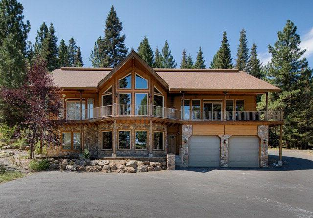 20 Woodduck Court, McCall, ID 83636 (MLS #524154) :: Juniper Realty Group