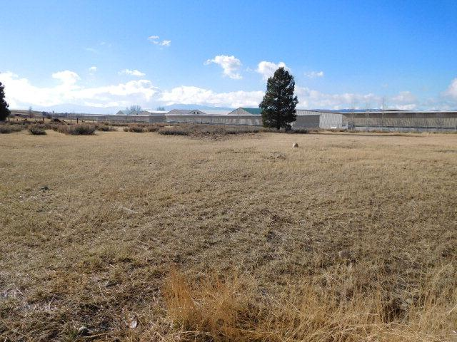 3rd stre 3rd Street, McCall, ID 83638 (MLS #524531) :: Juniper Realty Group